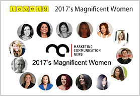 2017-Magnificent-Women.jpg