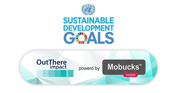 SDG - OTM