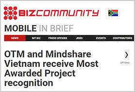 BizCommunity.jpg