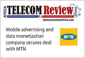 Telecom_Review.jpg