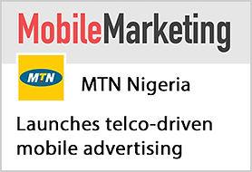 MobileMarketig_MTN_Nigeria-01.jpg