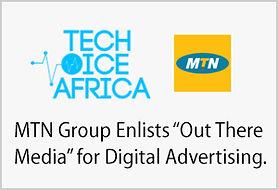 Tech_Africa.jpg