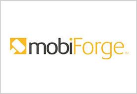 mobiforge.jpg