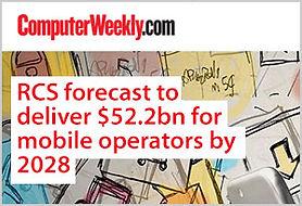 Computer_Weekly.jpg