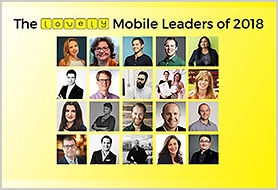 Mobile-leaders_2018.jpg