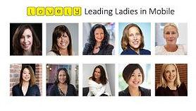 Lovely_Leading_-Ladies-300x169.jpg