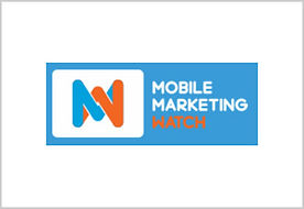 mobile-marketing-watch.jpg