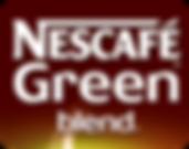 Nescafe_green_blend_logo.png