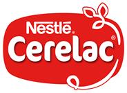 Cerelac_logo_1.png