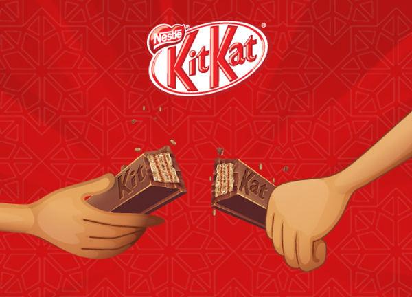 Kit_Kat_top1.jpg
