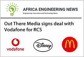 RCS_AfricaEngineering_2019.jpg