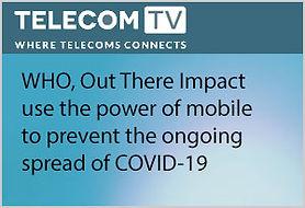 Telecom_TV.jpg