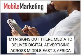 MTN-SIGNS-OUT-THERE-MEDIA_4-3-2019.jpg