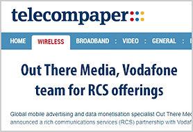 RCS_Telecompaper_2019.jpg