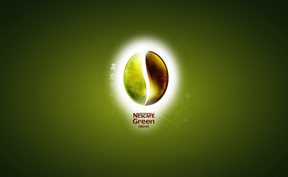 Nescafe_greenBlend_coffee_1.jpg