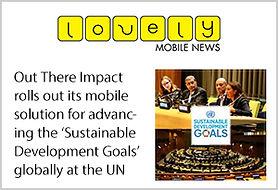 UN_Lovely-Mobile_2019.jpg