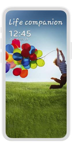 SamsungS3