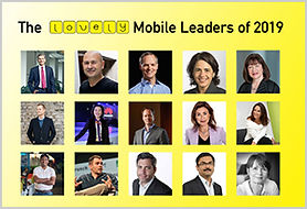 Mobile-leaders_2019.jpg