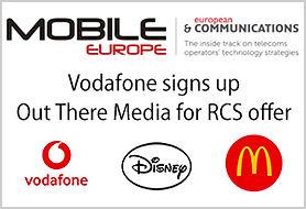RCS_Mobile_EU_2019.jpg
