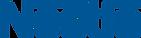 Logo_Nestle_1.png