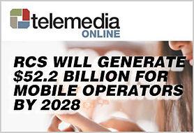 telemediaONLINE_2.jpg