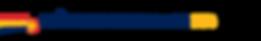 logo16_vertical.png