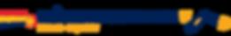 logo17_vertical.png