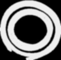 circle_002.png