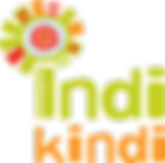 IK-Logo_CMYK.png