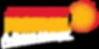 JMF_Logo.png