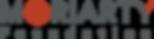 Balarinji_Moriarty_logo_FIN-02.png