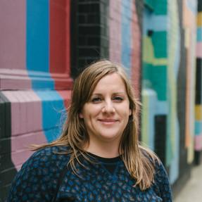 Emma Follett
