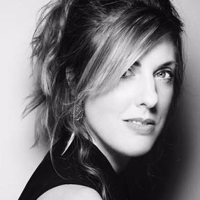 Louise Sloper