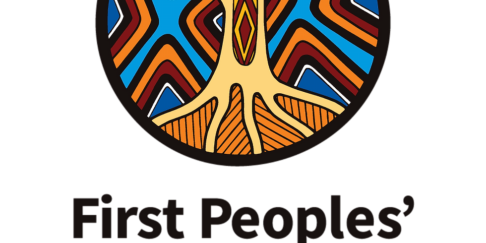 First Peoples Employment Opportunities