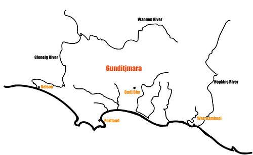 Gunditjmara map.jpg