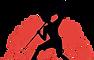 Gunditjmara Logo - See through_edited_ed
