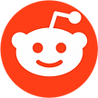 Street Doge Reddit Community