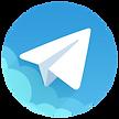Telegram Account of Street Doge