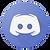 discord-logo-png-7617.png
