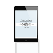 FullMoonGuide