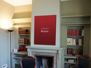 Chimney breast board full red-small.jpg