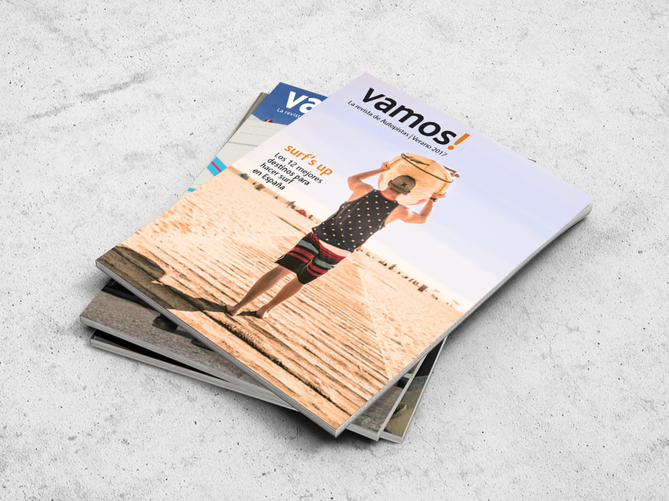 magazine mockup board2.jpg