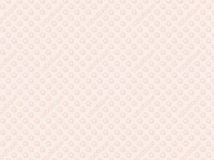 labotique pattern-01.png