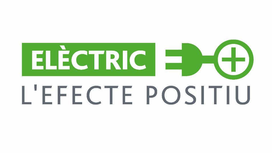 Coche electrico DAVID-03_edited.png
