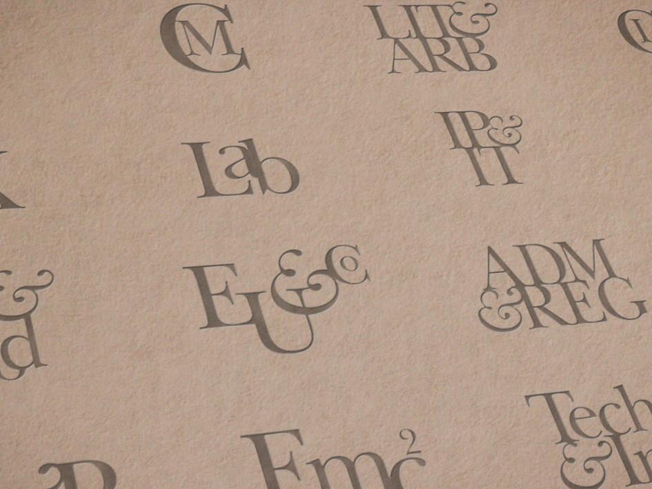 Branding monograms Buigas.jpg