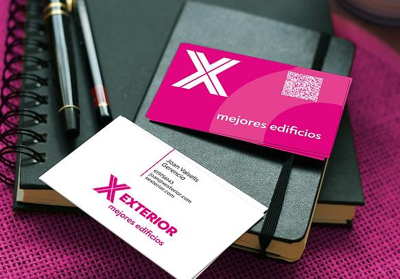 Exterior business card mockup.png