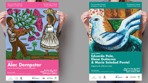 Poster-ART.jpg