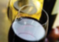 WinesGlasses.jpg