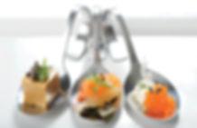 LePapillon_Catering1.jpg