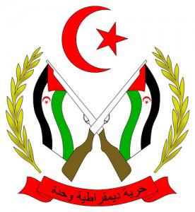 """Gobierno Saharaui: """"Es urgente actuar para restablecer la confianza del pueblo saharaui en la acción"""